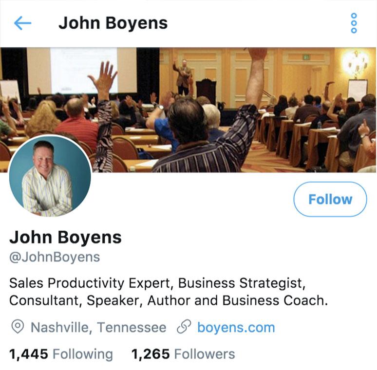 john-boyens-twitter